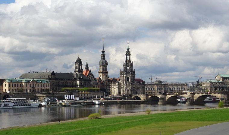 Ministrantenwallfahrt Rom 2018 – Bistum Dresden-Meißen